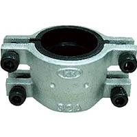 【CAINZ DASH】コダマ 圧着ソケット鋼管兼用型32A