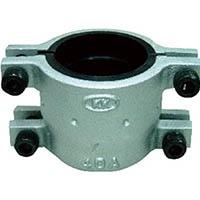 【CAINZ DASH】コダマ 圧着ソケット鋼管兼用型40A
