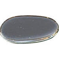 【CAINZ DASH】スリーボンド 万能型接着剤 一液無溶剤 TB1530C 150g 透明色