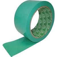 コニシ 養生用テープ ボンドVF600