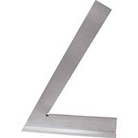 【CAINZ DASH】OSS 角度付台付定規(60°)