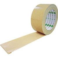 【CAINZ DASH】オカモト 再生PET布テープ環境思い