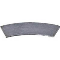 【CAINZ DASH】アロン 安寿アプローチ用手すり ライナーセット 厚み0.5MM・10枚入