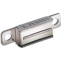 【CAINZ DASH】スガツネ工業 耐熱マグネットキャッチ(014−012−617)