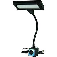 【CAINZ DASH】カネテック LEDライトスタンド