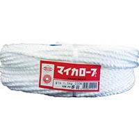 【CAINZ DASH】石本 マイカロープ#7A1.5kg約