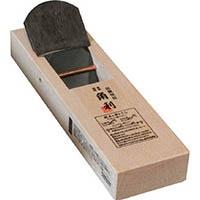 【CAINZ DASH】KAKURI 二枚刃鉋 60mm