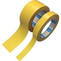 【CAINZ DASH】日東 両面接着テープ NO.501F 50mm×20m