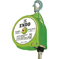 【CAINZ DASH】ENDO エアツールリール ATR−5