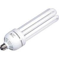 【CAINZ DASH】ハタヤ 蛍光灯65W (FDV型、FDC型、FD×型用)