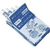 【CAINZ DASH】マイゾックス 耐水用クレヨン