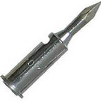 【CAINZ DASH】エンジニア SK−70シリーズ用半田コテチップ