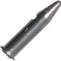 【CAINZ DASH】エンジニア SK−70シリーズ用半田コテチップ(ハイパワー用)