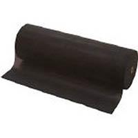 【CAINZ DASH】カーボーイ すべり止めロール巻 30m ブラック