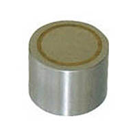 【CAINZ DASH】カネテック 永磁ホルダ アルニコ磁石 外径20mm 円形・外径h公差