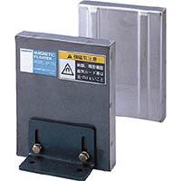 【CAINZ DASH】カネテック 鉄板分離器 フロータ(薄型)