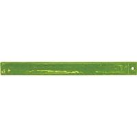 【CAINZ DASH】スリーライク 広角タックルバンド 蛍光イエロー 30×320