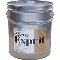 【CAINZ DASH】日本マルセル ポリマートエスプリ