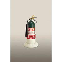 【CAINZ DASH】PROFIT 消火器ボックス置型  PFG−004−S1