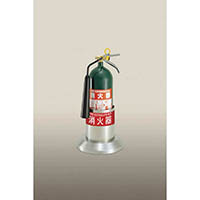 【CAINZ DASH】PROFIT 消火器ボックス置型  PFG−00S−S1