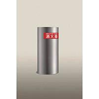 【CAINZ DASH】PROFIT 消火器ボックス置型  PFR−03S−L−S1