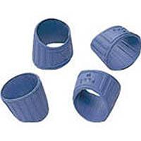 プラス メクリッコ M KM-302 ブルー
