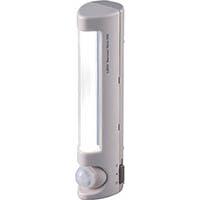 LEDセンサースリムDX ASL-050