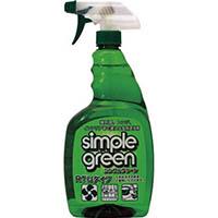 KDS シンプルグリーン稀釈タイプ946ml SGN946RTU