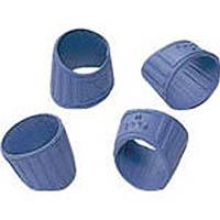 プラス メクリッコ L KM-303 ブルー