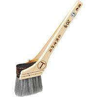 【CAINZ DASH】大塚 塗来 自然塗料用 薄口 15号