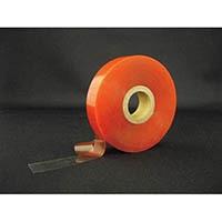 【CAINZ DASH】tesa スマートボンドテープ クリスタル 19mmx25m