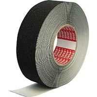 【CAINZ DASH】tesa アンチスリップテープ ブラック 50mmx6m