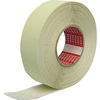 【CAINZ DASH】tesa アンチスリップテープ クリーム(蓄光) 50mmx6m