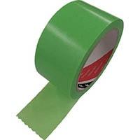 Pカット養生テープ50mmx25m 4140