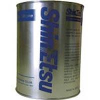 【CAINZ DASH】信越 シリコーンシーラント塗装用下地処理剤 1kg