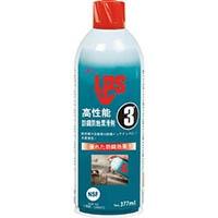 【CAINZ DASH】デブコン LPS3 高性能防錆防蝕潤滑剤 380ml