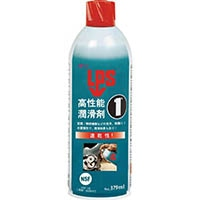 【CAINZ DASH】デブコン LPS1 高性能潤滑剤 379ml