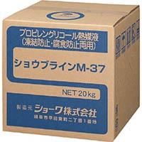 【CAINZ DASH】ショーワ ショウブラインM−37 (1個入)