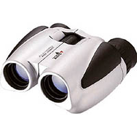 【CAINZ DASH】池田レンズ ズーム コンパクト双眼鏡
