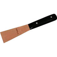 【CAINZ DASH】HAMACO パテナイフ