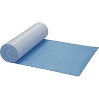 【CAINZ DASH】ミナ エサノン 床緩衝用養生シート ブルー