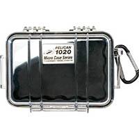 【CAINZ DASH】PELICAN 1020 黒 173×121×54