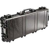 【CAINZ DASH】PELICAN 1700 (フォームなし)黒 968×406×155