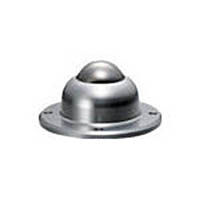 【CAINZ DASH】ISB ボールベアー IA−38R