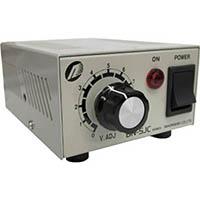 【CAINZ DASH】日本精器 熱風ヒータ用温度コントローラ