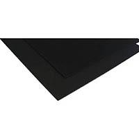 【CAINZ DASH】イノアック セルダンパー 5X500X1000