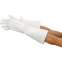 【CAINZ DASH】マックス 220℃対応クリーン用組立手袋