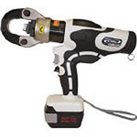 【CAINZ DASH】泉 充電油圧式多機能工具