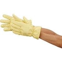 【CAINZ DASH】マックス 300℃対応クリーン用耐熱手袋