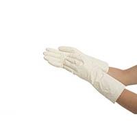 【CAINZ DASH】ショーワ 簡易包装ニトローブ薄手10双入 Mサイズ